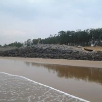 Rediscovering Digha - The Brighton of the East