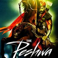 Book Review: The Peshwa - The Lion and the Stallion by Ram Sivasankaran