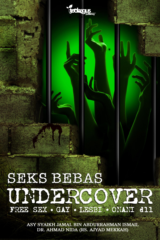 cover-buku2-revisi