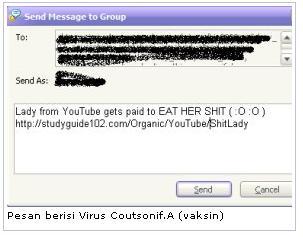 virus-ym