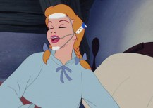 princess-disney-6
