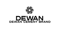 Dewan Cement - A.N Trader Client