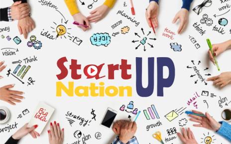 Start-up Nation, un nou program de finanțare pentru inițiative în afaceri