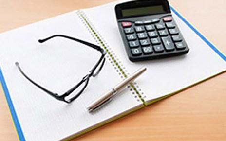 5 întrebări contabile esențiale la care orice antreprenor trebuie să poată răspunde