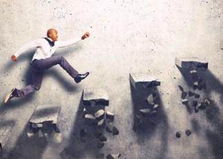 4 metode de promovare pentru micii antreprenori