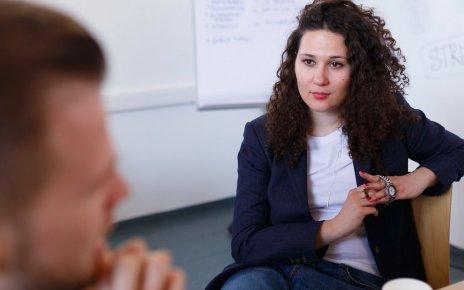 Interviul de angajare: Cea mai bună întrebare, cu care să alegi cel mai bun angajat
