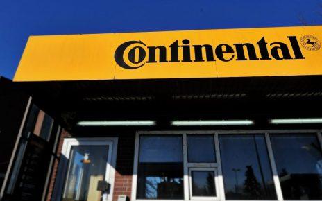 Continental România vrea să angajeze încă 1500 de persoane anul acesta