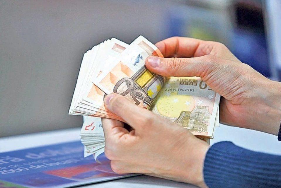 Multinaționalele vor plăti impozite similare companiilor locale, conform unei noi directive a Uniunii Europene