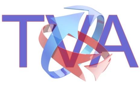 Plata defalcată a TVA, motiv de îngrijorare pentru companiile mici