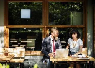 Business networking-ul, importanță și valoare pentru companiile mici