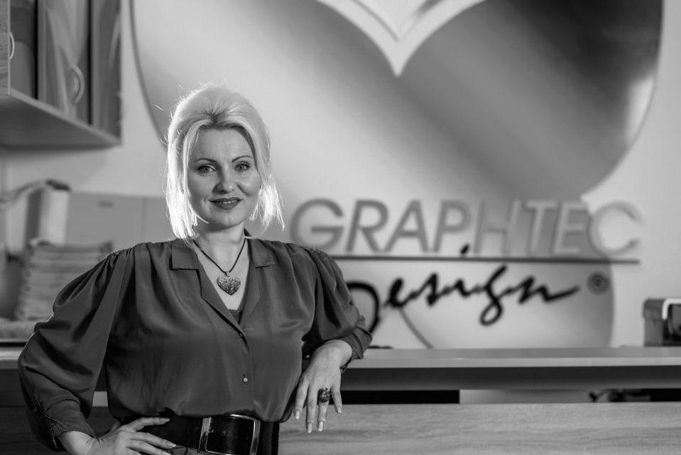 3 motive pentru a-ţi rebrandui afacerea în 2017 - Comunicat de presă