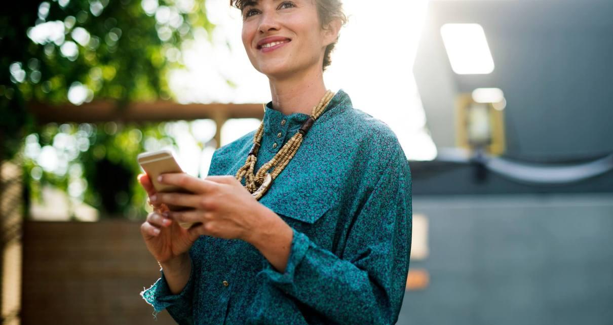 De ce femeile au mai multe motive să devină antreprenori?
