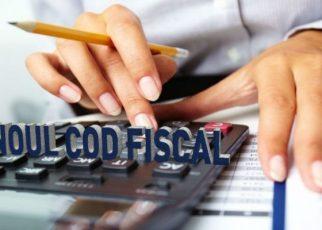 Conform noului Cod Fiscal, angajații part-time ar trebui să aducă bani de acasă pentru a putea lucra