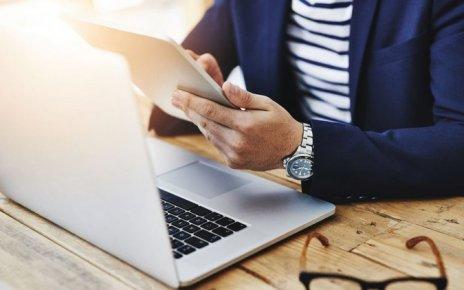 6 moduri în care persoanele organizate pot face mai mult în fiecare zi