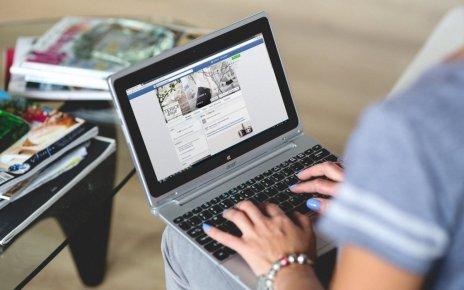 7 idei de afaceri pentru care nu ai nevoie de un birou