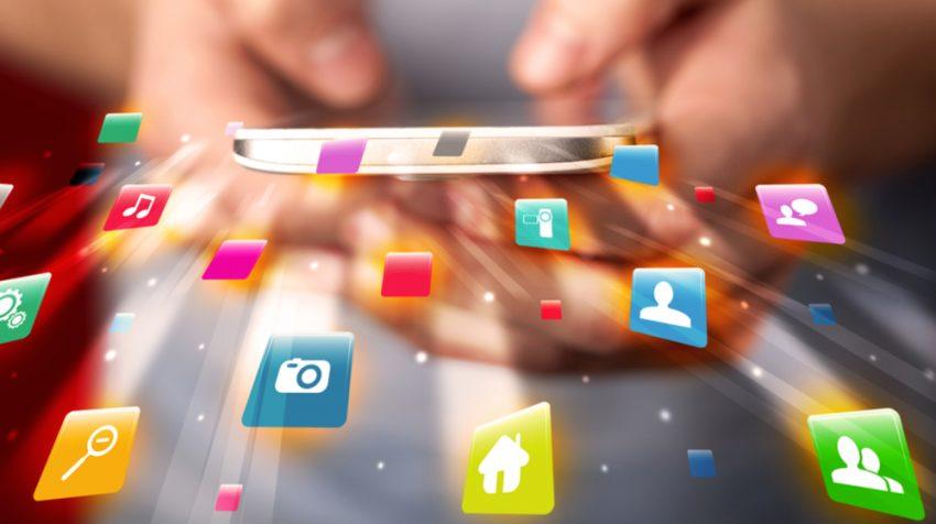25 de idei pentru campaniile social media ale afacerii tale