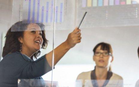 10 strategii de marketing pentru creșterea afacerii tale