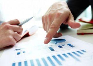 Proprietarii de afaceri sunt sceptici în privinţa unei creşteri economice bazate pe consum