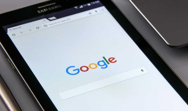 Finanțare pentru startup-urile care utilizează Google Assistant