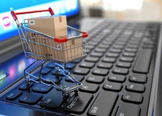 Cum promovezi online afacerea ta?
