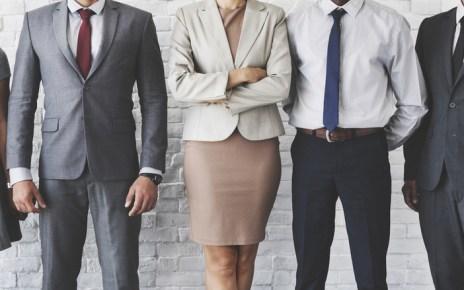 De ce ai nevoie pentru a deveni un antreprenor de succes?