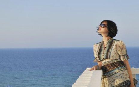 De ce este important ca orice antreprenor să-și ia din când în când o vacanță