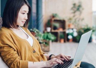 Merită cheltuiala unui birou într-un spațiu de coworking dacă tu poți lucra de acasă?