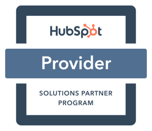 hubspot-provider-badge-color