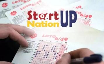 Nu permiteți ca Start-up Nation 2018 să își piardă esența!