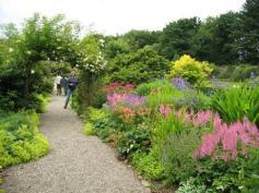 Benvarden Gardens