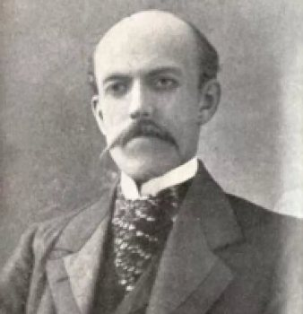 Анри де Ренье