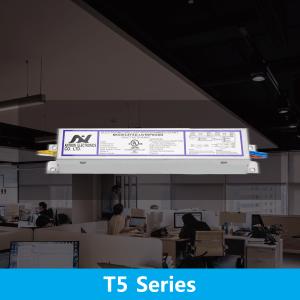 T5 Fluorescent Ballast Electronic ballast