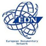 european-dicumentary-network-logo