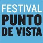 festivalo-punto-de-vista-logo