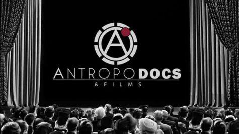servicios-de-distribucion-antropodocs