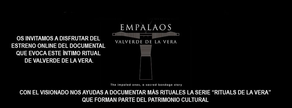 estreno-rituals-antropodocs-and-films