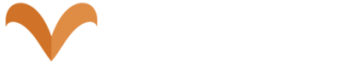 Vikingskipet-logo2