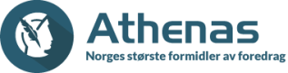 athenas-logo