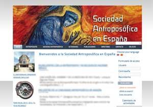 Captura-Sociedad-Antroposófica-en-España