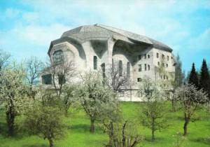 Goetheanum-JPG-1_NEW-500-px-300x210