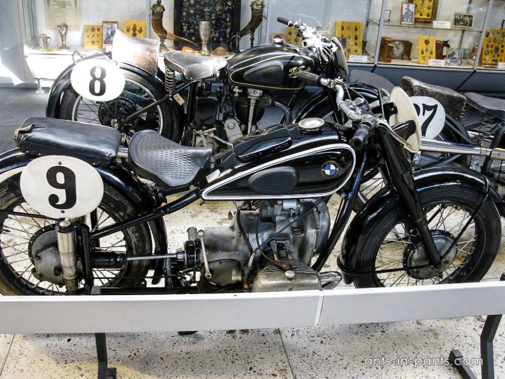 Riga-Motor-IMG_8199