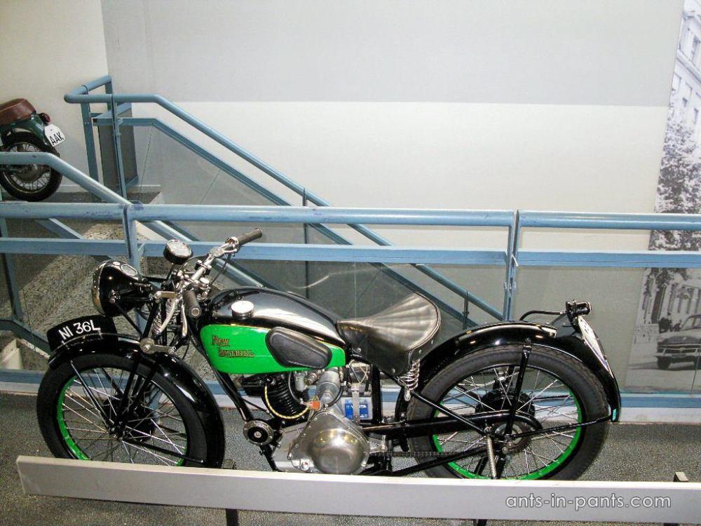 Riga-Motor-IMG_8231