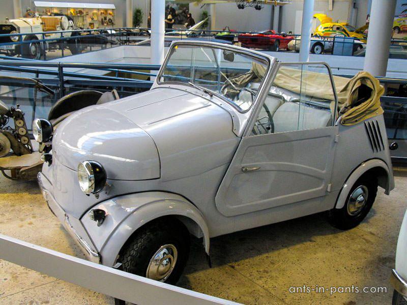 Riga_Motor_IMG_8178