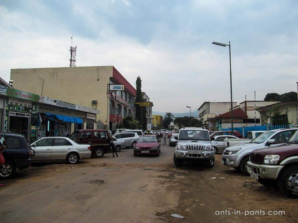 <!--:ru-->Улицы Буджумбуры<!--:--><!--:en-->Bujumbura streets<!--:-->