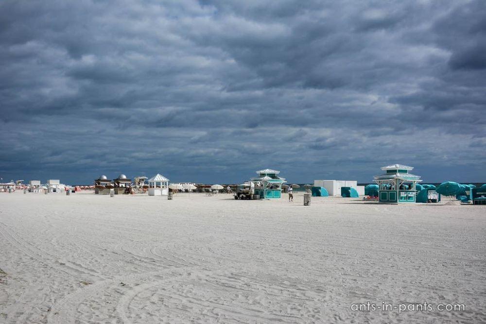 miaimi beach