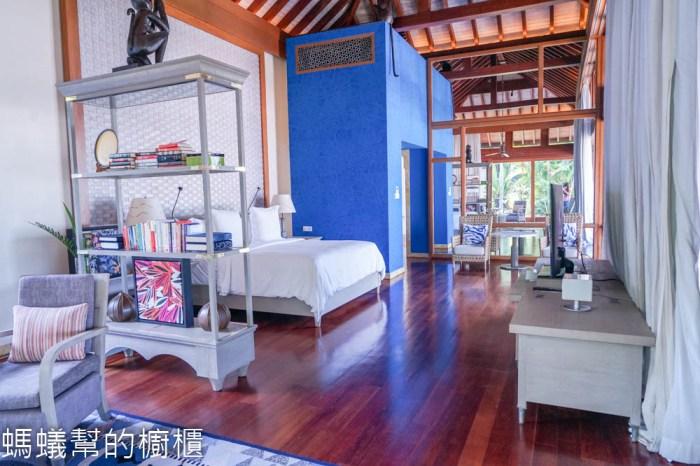 蘭卡威四季度假酒店Four Seasons Resort Langkawi Malaysia。豪華住宿,享受藍色海洋視野。