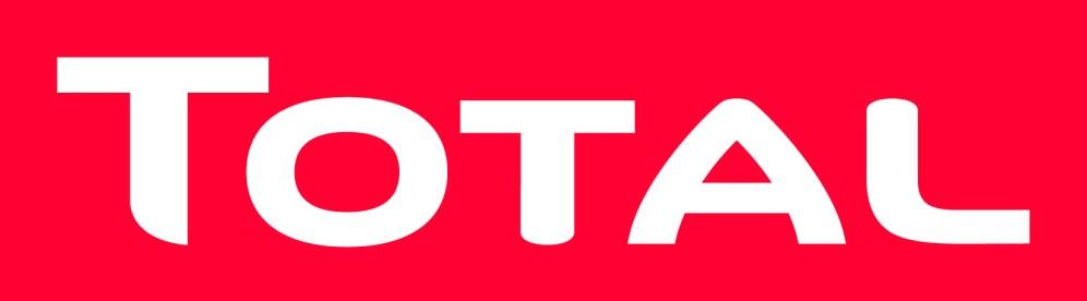 logo-horizontale-tota