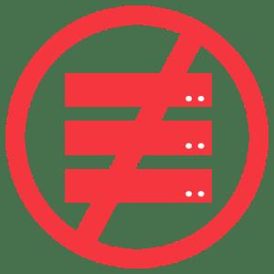 serverless icon