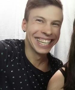 Hymy ei hyydy :)!