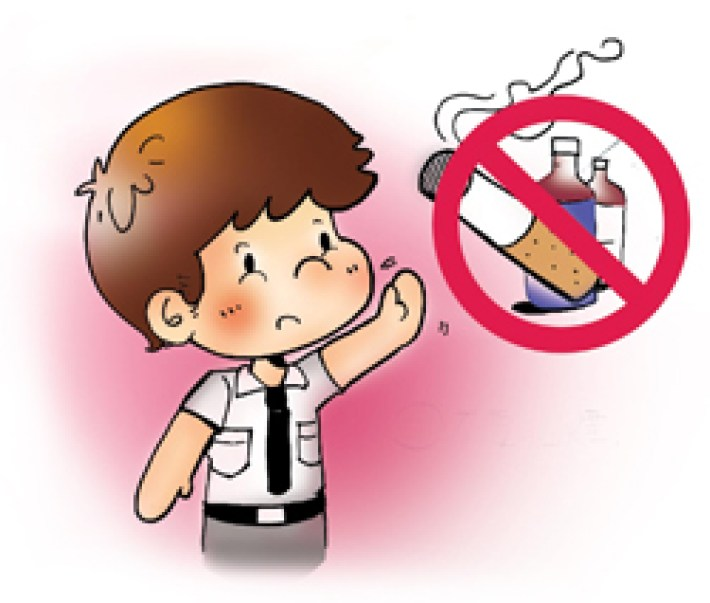 avoid-smoking-and-alcohol